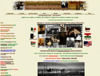 drdocyoung.com screenshot