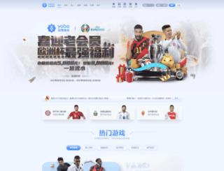 dreambridalla.com screenshot