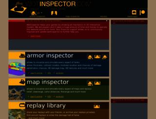 dreamfarmgames.com screenshot
