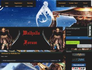 dreamteamsilkroadonline.net screenshot