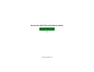 dreamweavertemplates.org.uk screenshot