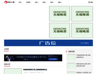 dressupstyle.com screenshot