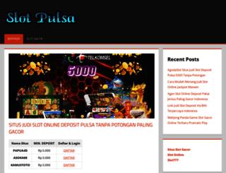driacover.com screenshot