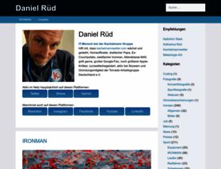 drisol.com screenshot