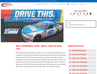 drivepetty.com screenshot