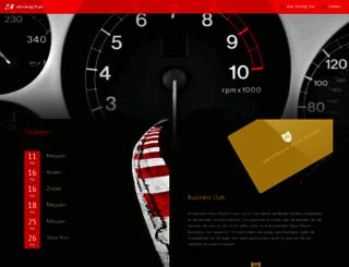 driving-fun.com screenshot