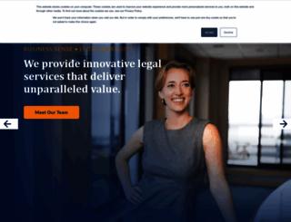 drm.com screenshot