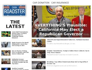 droidjar.com screenshot