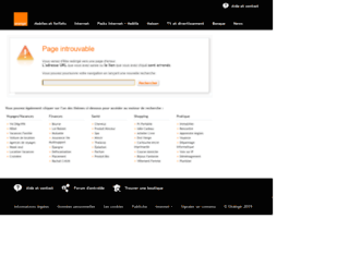 dronnet.pagesperso-orange.fr screenshot
