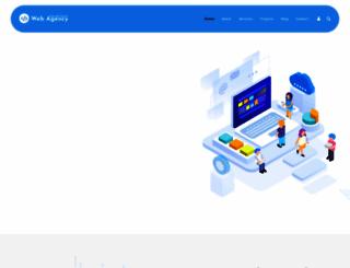drquek.com screenshot