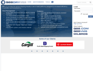 dry.q88.com screenshot