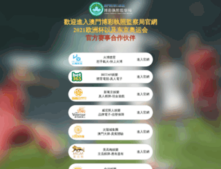 ds-t.com screenshot