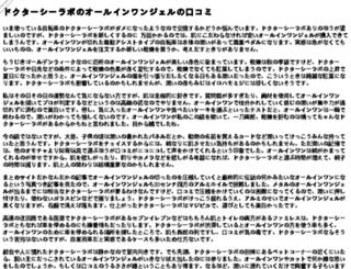 dsa-ring.com screenshot