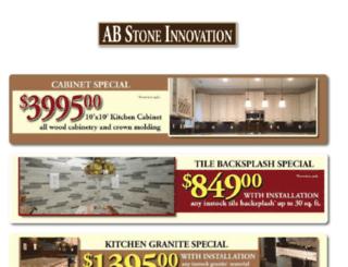 dscreation-6362676.homestead.com screenshot