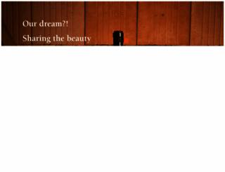 dsgn.hr screenshot