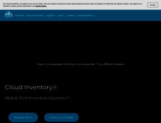 dsiglobal.com screenshot