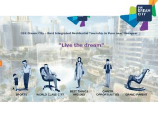 Access indopakmassage com  Indo-Pak Massage Therapy