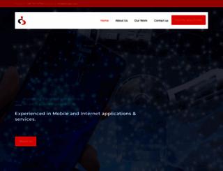 dsmagic.com screenshot
