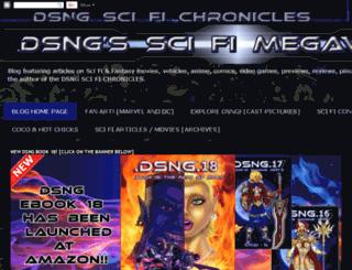 dsngsfm.blogspot.com screenshot