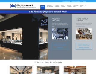 dstopeka.com screenshot
