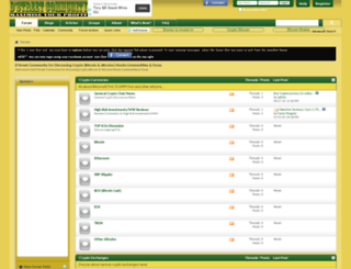 dstreetdirect.com screenshot