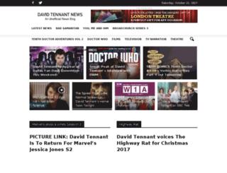 dt-forum.com screenshot