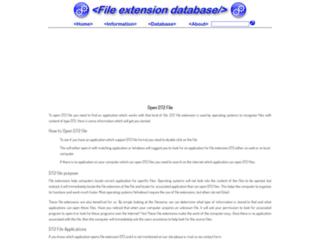 dt2.extensionfile.net screenshot