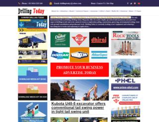 dthhammers.net screenshot