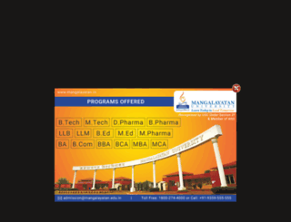 dthhome.com screenshot
