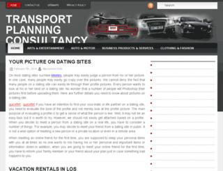 dtpczsxsvs-f.info screenshot