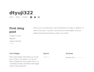 dtyuji322.files.wordpress.com screenshot