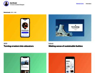 dubai.adzshare.com screenshot