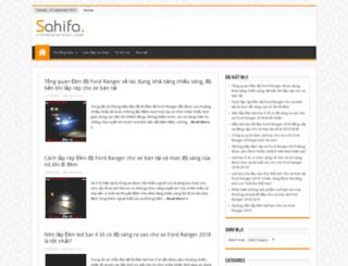 duhocnhatban.org.vn screenshot
