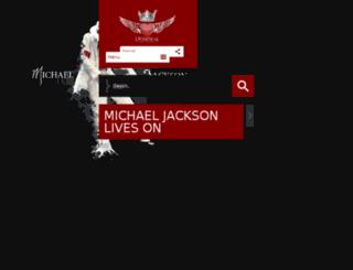 dukesealrecords.com screenshot