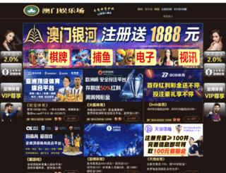 dumps4exam.com screenshot