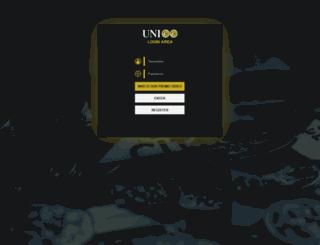 dumpscrew.com screenshot