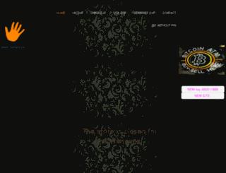 dumpspinuk.96.lt screenshot