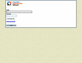 dunk.azurewebsites.net screenshot