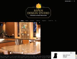 durangorealty.com screenshot