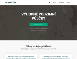 dvanactyhrac.cz screenshot
