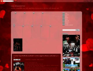 dvd-vcdgoo.blogspot.com screenshot