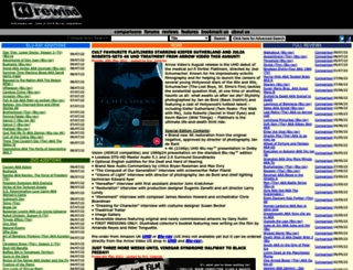dvdcompare.net screenshot