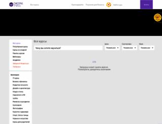 dveri-verda.ru screenshot