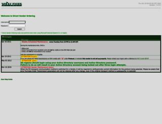 dvo.wholefoods.com screenshot