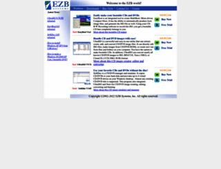 dw.ezbsys.net screenshot