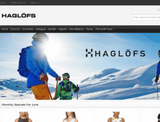 dwphotos-online.com screenshot