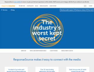 dwpub.com screenshot