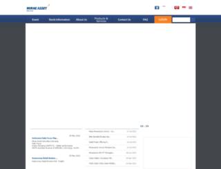 dwsec-id.com screenshot