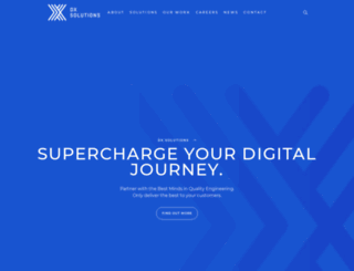 dx.com.au screenshot