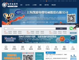dxdlw.com screenshot
